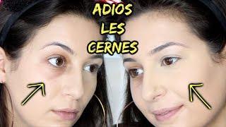 ADIOS LES CERNES : BAKING 2.0 ! 👋 - Horia