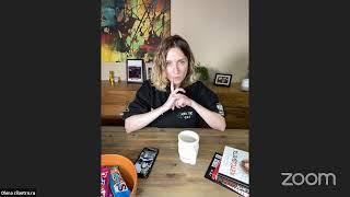 Жирная наука: исследования о кетодиете, про которые молчат диетологи