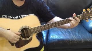 Ivete Sangalo Part. Luan Santana - Zero a Dez - Video Aula