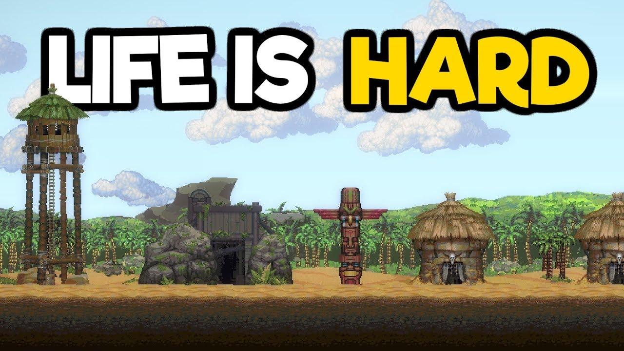 How do I make Life+Farming simulation game - Game Building ...