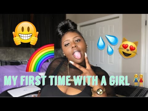 No Man Can Hold Himself After Watching This Cucumber Girls - Full Movie|New Movie|Nigerian Movie from YouTube · Duration:  38 minutes 33 seconds