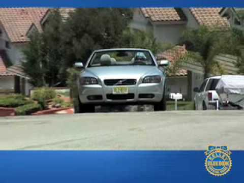 Volvo C70 Review - Kelley Blue Book