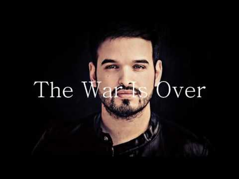 The War is Over (Sarah Brightman cover)
