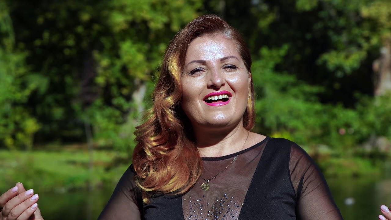Ina Korces ft. Juli Tollozhina - Kolazh