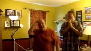 Como Amosto & Narotic Hazard County Anthem Freestyle
