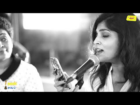 Piya tose & Kaun mera By Damini Siters