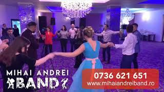 Formatii Nunta - Mihai Andrei Band - Botez 26.01.2019