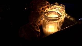 Wovon träumst du nachts (Roger Cicero) - Gesungen von Thea Gharibian