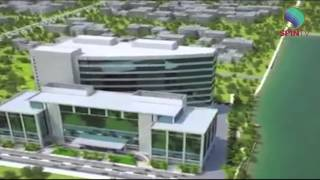 Smart Cities Ep 5: Going the Green Way!