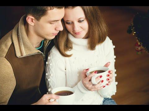 30.12.2012 г. Егор и Дарья, г. Тюмень.
