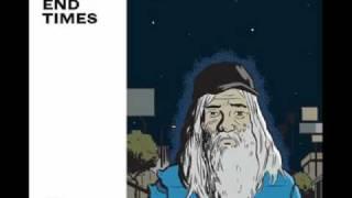 Eels - Paradise Blues