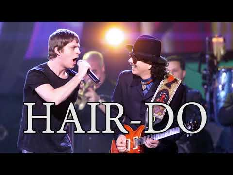 Hair 'Do - Young Jeffrey's Song of the Week