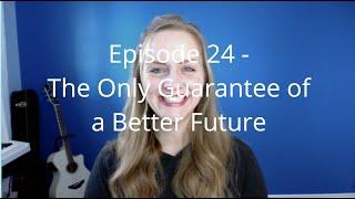 Weekly Leadership Challenge - Episode 24