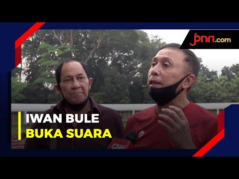 Pemain Timnas Indonesia Banyak Yang Absen, Shin Tae Yong Bungkam
