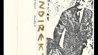 INDIREKT - 1983 Tape  (w/ Lyrics) (Complete) Dutch Punk with lyrics