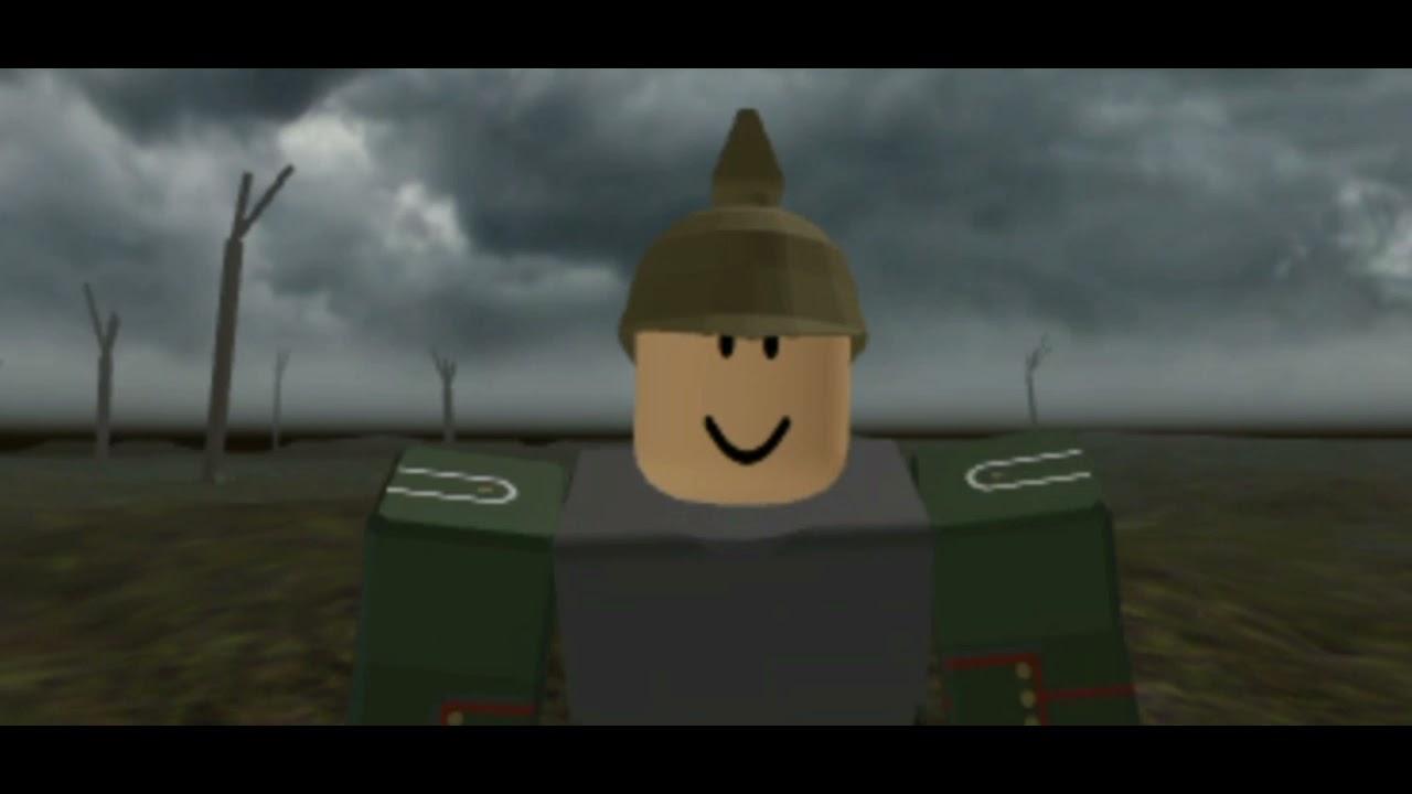 Download The last German Machine Gunner the movie