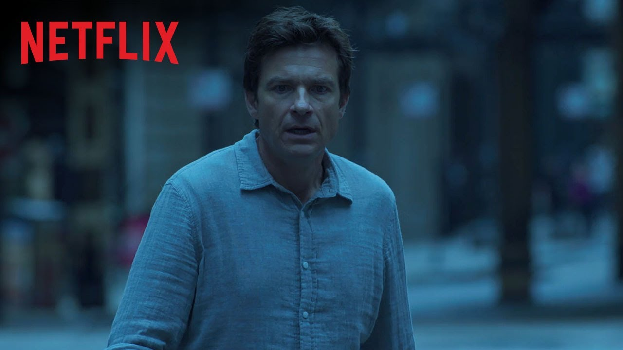 Download Ozark | Resmi Fragman [HD] | Netflix