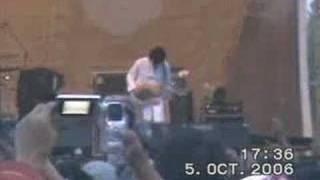 GIGI - Pintu Sorga (live ngabuburit 2006 Soreang)