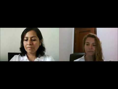 Conciliación Reuniones online de trabajo