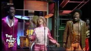 Rokotto - Funk Theory