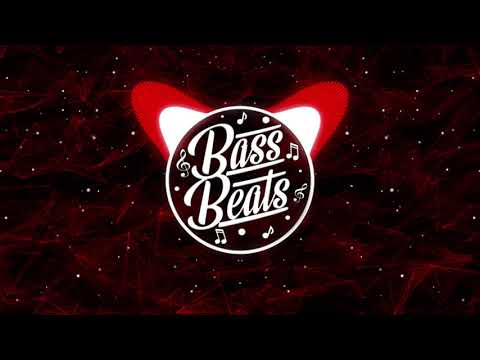Mike Williams - Give It Up [Bass Boosted]