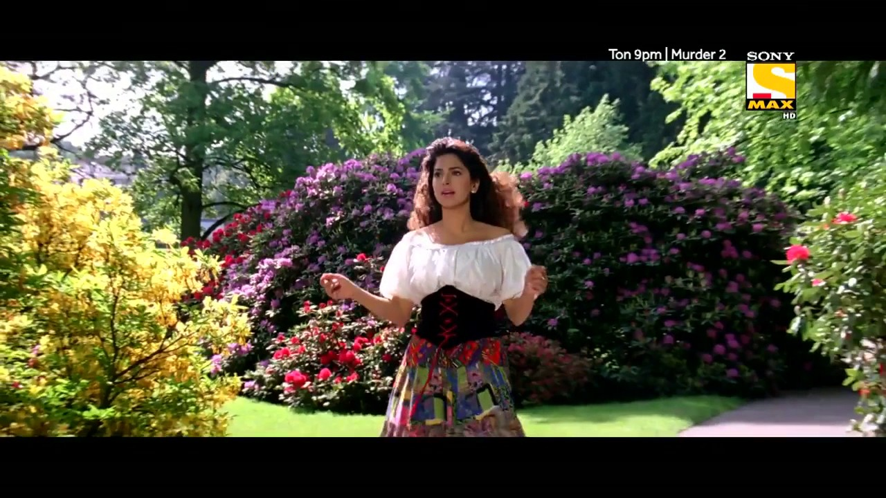 Jadu Teri Nazar FULL HD 1080P SONG MOVIE Darr 1993 - YouTube