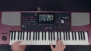 Pa1000 Інструкція Відео Частина 2: Звуків