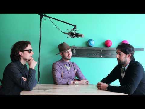 Parler pour jaser - Episode 5