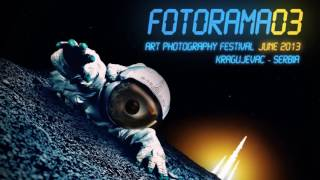 FOTORAMA 03 Official video 2013
