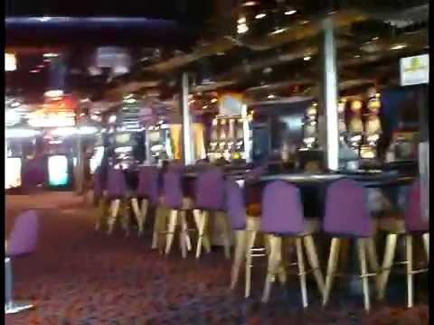 Комп казино на скачать