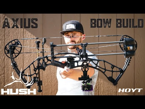 THE NEW HOYT