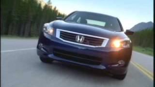 New Used Pre.Owned Honda dealership Trenton NJ Car Truck Sal