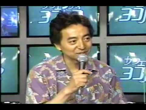 idol32 カフェヨコ「北原歩」(Full)