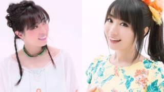 水樹奈々のMの世界 #170 (2012,11,03) / ゲスト:林原めぐみ 『シャー...