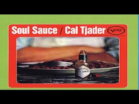Cal Tjader - Tanya