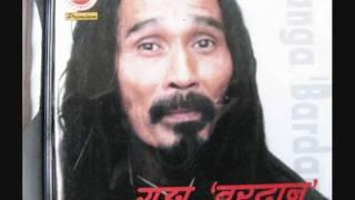 chheukati rumal chattai-Ganga Bardan