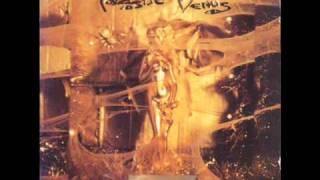 Plastic Venus - I