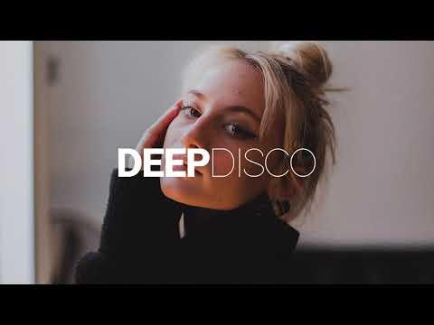 Stay Home   DEEPDISCO Mixtape Vol.2   Melancholic House Mix 2020