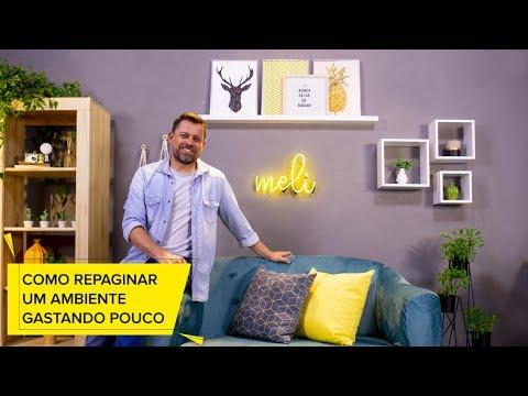 mude-um-ambiente-gastando-pouco-com-life-by-lufe-|-casa-&-decoração