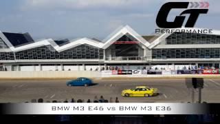 Rustavi Drag Race 2 - 2013 (FULL VIDEO)