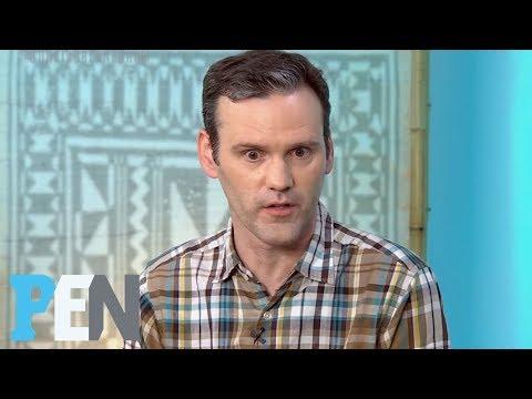 Survivor Expert Dalton Ross On Andrea Boehlke's Best ing Yet  PEN  People