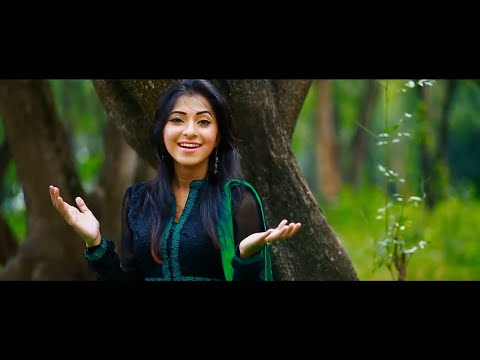 Premer-e Alote by Imran Ft Liza & Mohon | Bangla New Song | Official Music Video