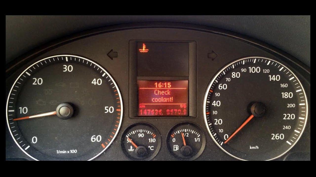 2013 volkswagen jetta fuse diagram tutorial ce faci cand apare mesajul stop  check coolant  tutorial ce faci cand apare mesajul stop  check coolant