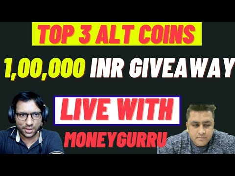top-3-alt-coins-for-boost-your-portfolio-2021---bitcoin-and-alts-update-in-hindi