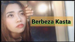 Download BERBEZA KASTA ~ thomas arya