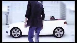 Johnny Bardo - My Girl (Promo for film Nevesta Lioboi Tsenoi, невеста любой ценой)