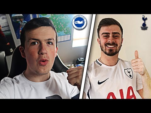 """Can We Beat Another North London Club At Home?"" 