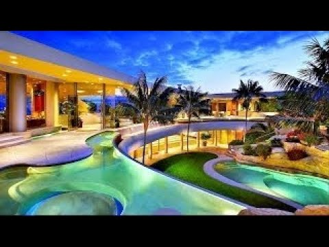 Oceanfront Ultra-modern Luxury Architectural Masterpiece in Corona del Mar, CA, USA
