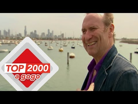 Men At Work  Down Under  The Story Behind The Song  Top 2000 a gogo