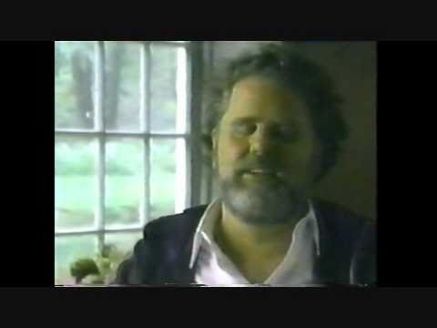 Rumi:  Coleman Barks interview with Bill Moyers -Part 7
